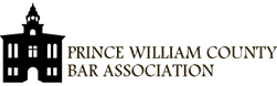 Prince William County Bar Association - PWCBA Manassas, Virginia